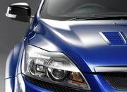 ford focus rs-277130