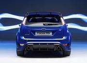 ford focus rs-277136
