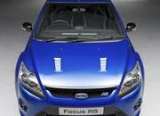 ford focus rs-277148
