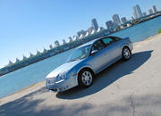 mercury sable-276482