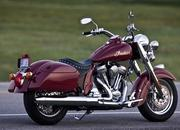 indian chief-278901