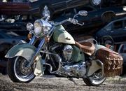 indian chief-278931