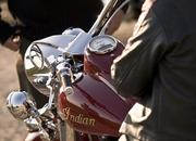 indian chief-278940