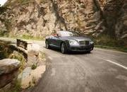 bentley continental gtc speed-279361