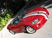 dodge viper srt10 convertible-281942