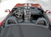 dodge viper srt10 convertible-281996
