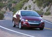 honda insight-280301