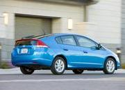 honda insight-280305