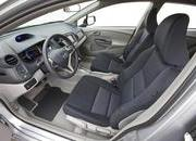 honda insight-280311