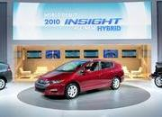 honda insight-280330