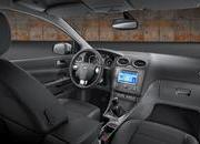 ford focus european model-283202