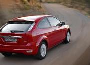ford focus european model-283226