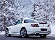honda s2000 ultimate edition-283760