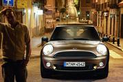 mini one and one clubman-282070