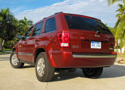 jeep grand cherokee limited 4x4 diesel-284849