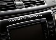 maybach zeppelin-285228