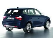 bmw x3 limited sport edition-287452