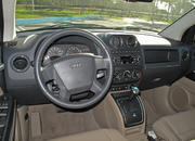 jeep compass limited-288178