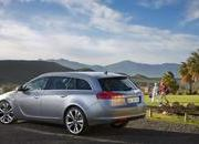 opel insignia sports tourer-291030