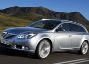 opel insignia sports tourer-291036