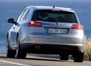 opel insignia sports tourer-291039