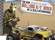 3z scale bulldog r c rider transforms into quad-290516