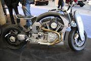 mototerminators spotted at ny auto show-295335