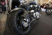 mototerminators spotted at ny auto show-295331