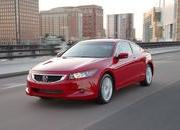 honda accord-300057
