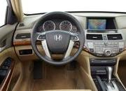 honda accord-300069
