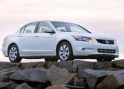 honda accord-300090