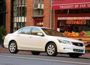 honda accord-300099