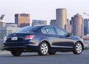 honda accord-300129