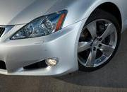 lexus is250 and is350 convertible-301152