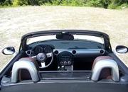 mazda mx-5 miata grand touring-301022