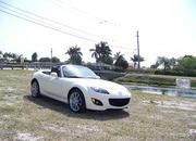 mazda mx-5 miata grand touring-301014