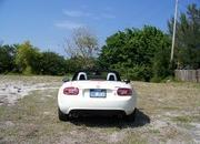 mazda mx-5 miata grand touring-301017