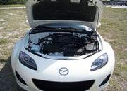mazda mx-5 miata grand touring-301045