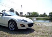 mazda mx-5 miata grand touring-301019