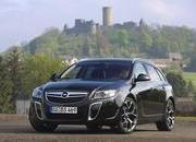 opel insignia opc sports tourer-301338