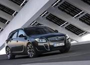 opel insignia opc sports tourer-301341
