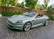 aston martin dbs volante sneak preview-304186