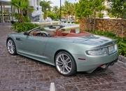 aston martin dbs volante sneak preview-304190