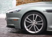 aston martin dbs volante sneak preview-304199