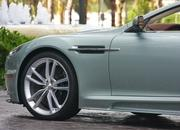 aston martin dbs volante sneak preview-304202