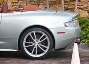 aston martin dbs volante sneak preview-304217