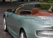 aston martin dbs volante sneak preview-304223