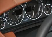 aston martin dbs volante sneak preview-304226