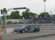 d1 gp usa round 2 miami-303034