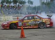 d1 gp usa round 2 miami-302940